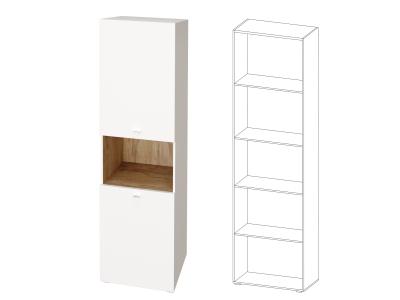 КП-01 шкаф