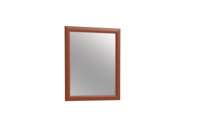 ЭЛ-19 Зеркало