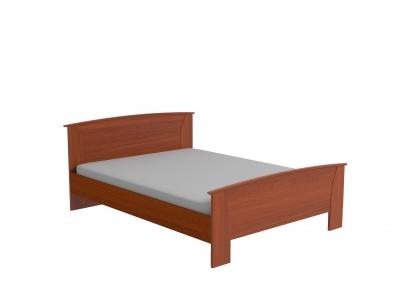 Эл-26 Кровать (спальное место 1600 х 2000)