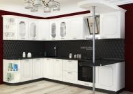 Кухни