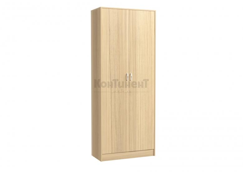 Двухстворчатый шкаф Новелла 4Б