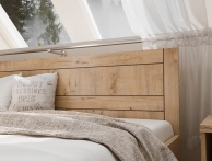 Спальня КАНТРИ
